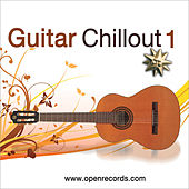 Guitarra Chillout  Vol.1 by Various Artists