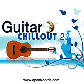 Guitarra Chillout  Vol.2 by Various Artists