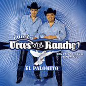 El Palomito by Voces Del Rancho