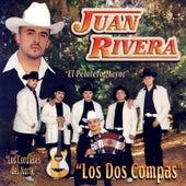 Los Dos Compas by Juan Rivera