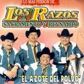 El Azote Del Polvo by Los Razos