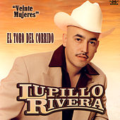Veinte Mujeres by Lupillo Rivera