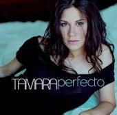 Perfecto by Tamara