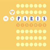Best Of by The Paris Sisters