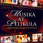 Musika At Pelikula by Various Artists