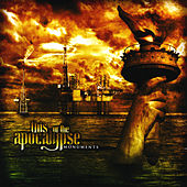Monuments by This Or The Apocalypse