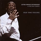 Old Time Feeling by Little Willie Littlefield