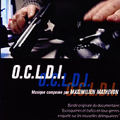 O.C.L.D.I. (Bande Originale Du Documentaire