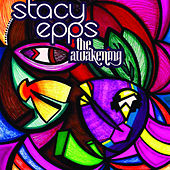 The Awakening by Stacy Epps