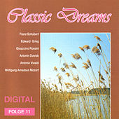 Classic Dreams 11 by Various Artists