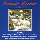 Classic Dreams 26 by Various Artists