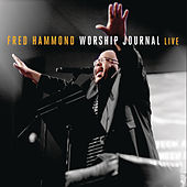 Father Jesus Spirit (Album Version) by Fred Hammond