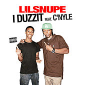 iDuzzit by Lil Snupe