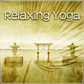 Relaxing Yoga – Balance, Pure Relaxation, Meditation Therapy, Nature Sounds, Yoga Poses, Healing Sounds by Meditation Awareness