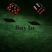 Buy In by Jeff Ruby