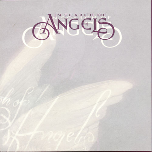 In Search Of Angels by Various Artists