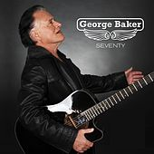 Seventy by George Baker