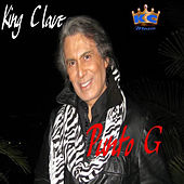 Punto G by King Clave