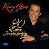 20 Exitos Inolvidables by King Clave