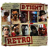 Retro (Premium Edition) by B-Tight