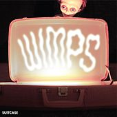 Suitcase - Digital Sampler by Wimps