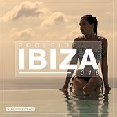 Poolside Ibiza 2016 - EP by Various Artists