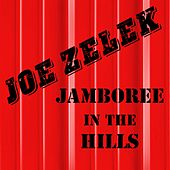 Jamboree in the Hills by Joe Zelek