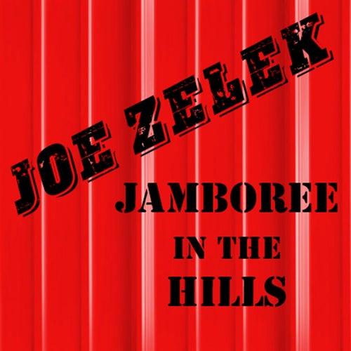Jamboree in the Hills by Joe Zelek