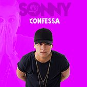 Confessa by Sonny