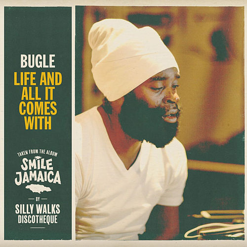 Life and All It Comes With by Bugle