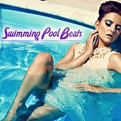 Swimming Pool Beats by Various Artists