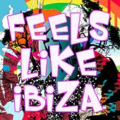 Feels Like Ibiza by Various Artists