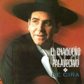 De Gira (En Vivo) by Chaqueño Palavecino