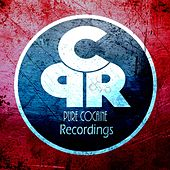 Therapy - EP by Various Artists