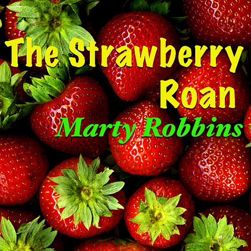 This Kind of Melody (Remastered) by Marty Robbins : Napster - photo#11