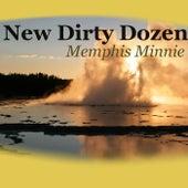 New Dirty Dozen von Memphis Minnie