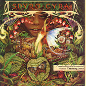 Morning Dance by Spyro Gyra