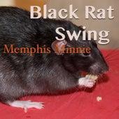 Black Rat Swing von Memphis Minnie