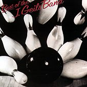 Best Of J. Geils Band by J. Geils Band