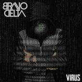 Virus by Bravo Delta