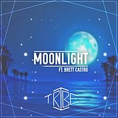Moonlight by Tribe