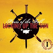 Locking up the Sun by Poets of the Fall
