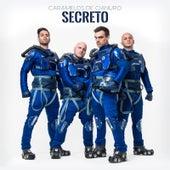 Secreto by Caramelos de Cianuro