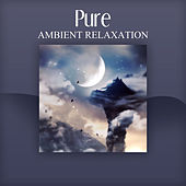 Pure Ambient Relaxation – Relaxing Sleep, Nature Sounds, Dreaming, Sleep Music by Deep Sleep Relaxation
