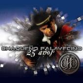 25 Años by Chaqueño Palavecino