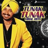 Tunak Tunak Viral Hits by Various Artists