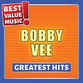 Bobby Vee - Greatest Hits (Best Value Music) von Bobby Vee