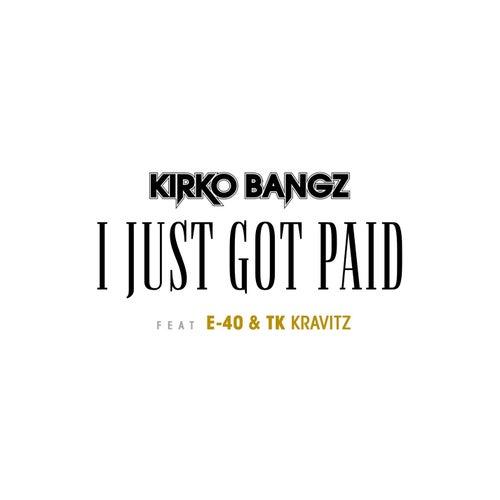 What Yo Name Iz? - Single by Kirko Bangz on Apple