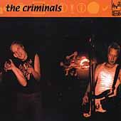 The Criminals by The Criminals