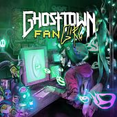 Fan Girl by Ghost Town